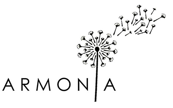Armonia Deutschland GmbH-Logo